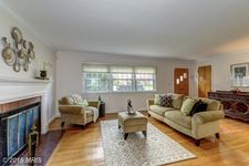6409 Forest Rd, Cheverly, MD 20785