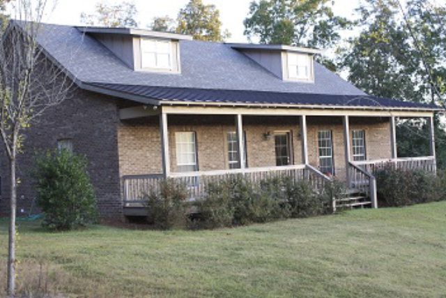 705 N Lake Dr Selma Al 36703 Home For Sale And Real