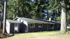 291 Se Evergreen Dr, Shelton, WA 98584