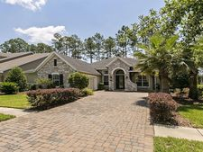 204 Flores Way, Saint Johns, FL 32259