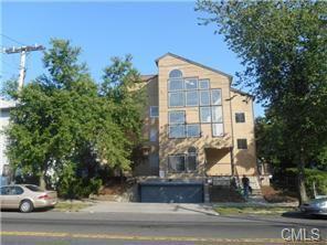 1492 North Ave Apt 112, Bridgeport, CT