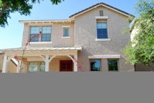 15419 W Windrose Dr, Surprise, AZ 85379