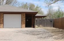 407 5th Ave Apt B, Canyon, TX 79015