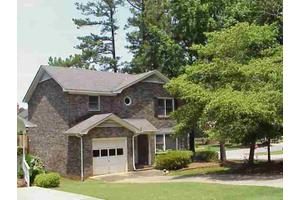 6 Twining Terrace, Spartanburg, SC 29307