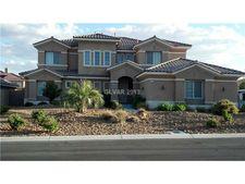 8775 Lufield Ridge Ct, Las Vegas, NV 89149