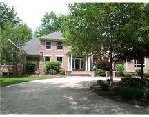 2165 Oak Haven Ct, Hermitage, PA 16148