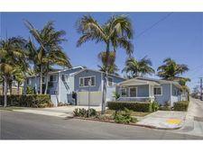 4895 Muir Ave, San Diego, CA 92107