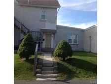 435 E 10th St, Northampton, PA 18067