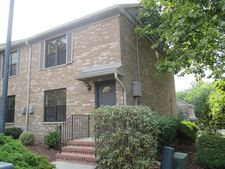 181 Long Hill Rd Apt Q6, Little Falls, NJ 07424