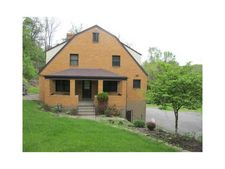 4465 Mt Troy Road Ext Unit 2, Ross Township, PA 15214
