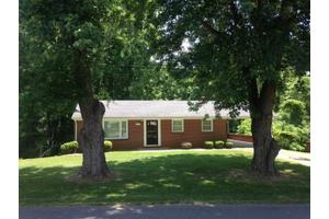 3553 Longview Dr, Collinsville, VA 24078