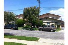 25200 Oak St, Lomita, CA 90717