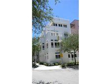210 Ari Way, Miami Beach, FL 33141