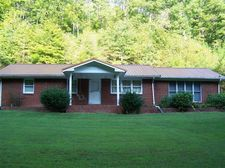 2955 Highway 11, Manchester, KY 40962