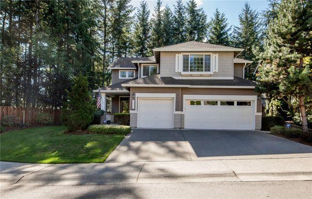 Property Tax In Maple Ridge