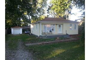 906 Lawrence Ave, Indianapolis, IN 46227