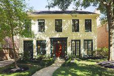 6131 Wakeforest Ave, West University Place, TX 77005