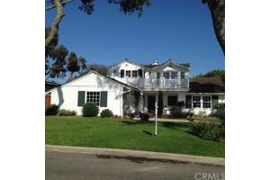 131 Via Sego, Redondo Beach, CA 90277