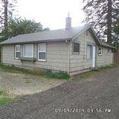 320 E Mckinley St, Shelton, WA 98584