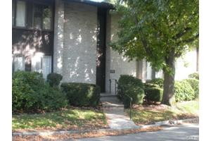 73 Courtland Ave Apt 3, Stamford, CT 06902