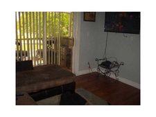 720 Cypress Ln Unit G9, Deerfield Beach, FL 33064