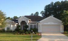 10156 Meadow Pointe Dr, Jacksonville, FL 32221