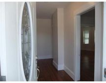 Washington St Unit 1, Quincy, MA 02169