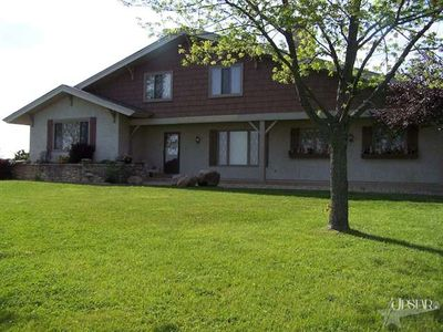 25529 State Road 37, Harlan, IN