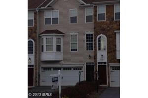 Photo of 10331 LANTERN LN,HAGERSTOWN, MD 21740