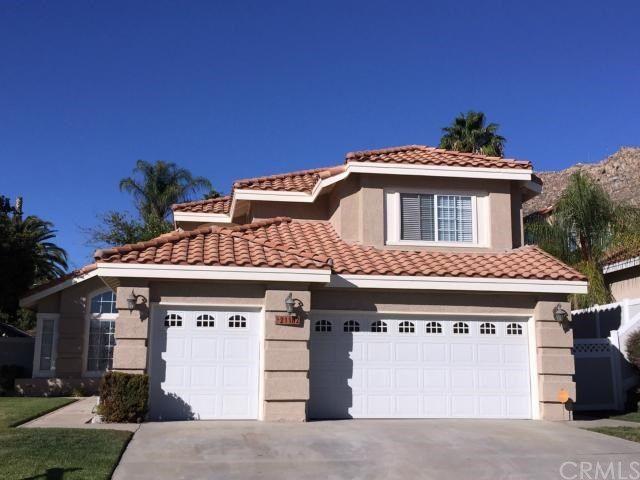 Bedroom Homes For Sale Moreno Valley Ca