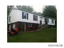 351 N Creek Rd, Fairfield, NY 13406