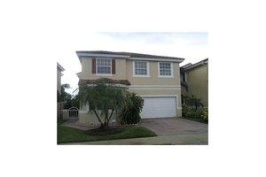 4933 SW 153rd Ave, Davie, FL 33331