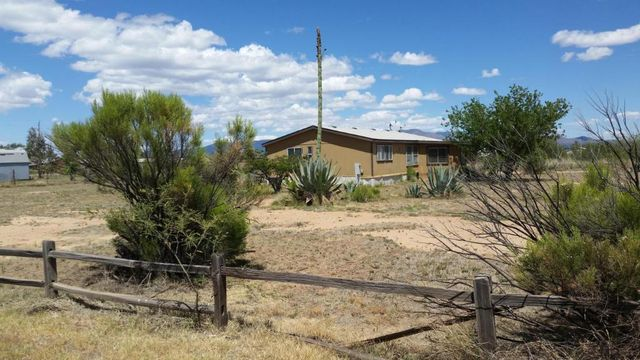 9419 e faith ave hereford az 85615 home for sale and real estate listing