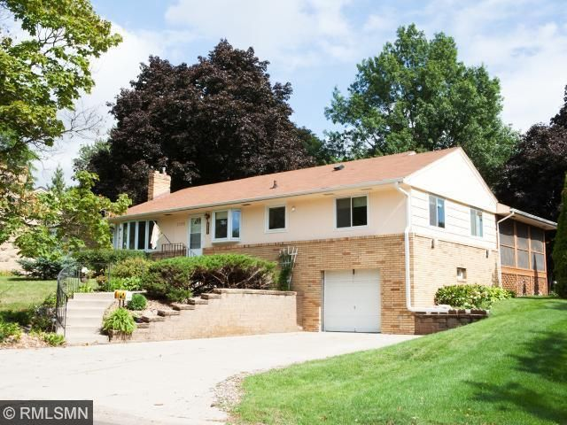Homes For Sale In Ssp Mn