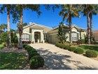 832 Wetstone Place, Sanford, FL 32771