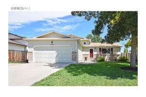 1442 Sioux Blvd, Fort Collins, CO 80526