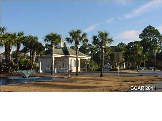 7004 Starfish Ct Panama City Beach Fl 32407