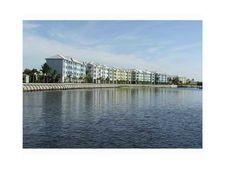 775 Nw Flagler Ave Apt 301, Stuart, FL 34994