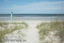 102 Magnolia St, Neptune Beach, FL 32266