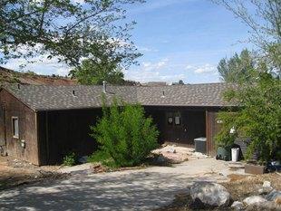 1231 Oak Cir, Saint George, UT 84790 - Public Property Records Search