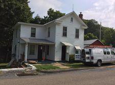 135 Herndon Rd, Herndon, PA 17830