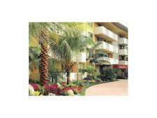 1800 Sans Souci Blvd Apt 310, Miami, FL 33181