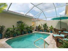 15009 Auk Way, Bonita Springs, FL 34135