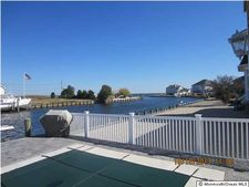 1138 Laurel Blvd, Lanoka Harbor, NJ 08734