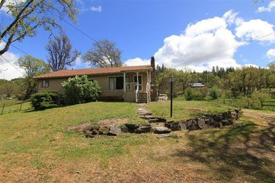 6362 Butte Falls Hwy, Eagle Point, OR