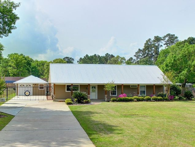 25523 helms dr huffman tx 77336 home for sale and real estate listing