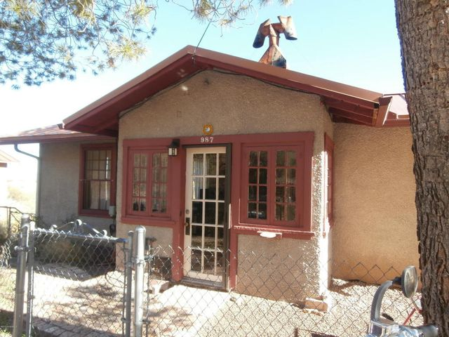987 gulch school rd jerome az 86331 home for sale and