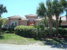 88 Hidden Cove Dr, Beverly Beach, FL 32136