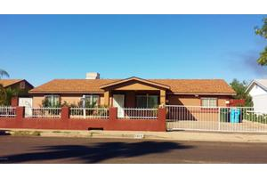 1814 N 63rd Ave, Phoenix, AZ 85035