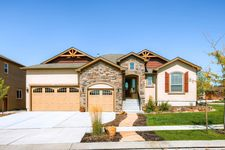 1154 Spectrum Loop, Colorado Springs, CO 80921